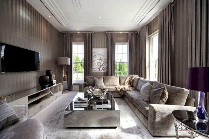 Small Living Room Sofa Ideas 8