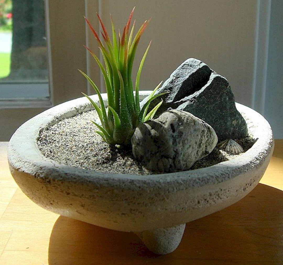 10 Incredible Small Zen Garden For Small Backyard Ideas ... on Zen Garden Backyard Ideas id=44532