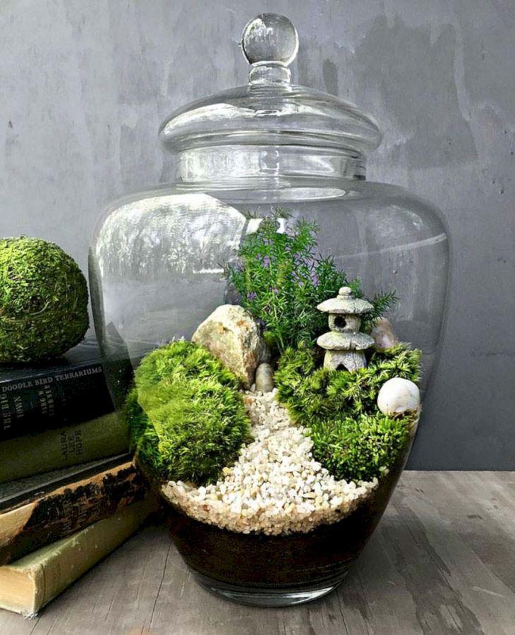 10 Incredible Small Zen Garden For Small Backyard Ideas ... on Zen Backyard Ideas id=38509