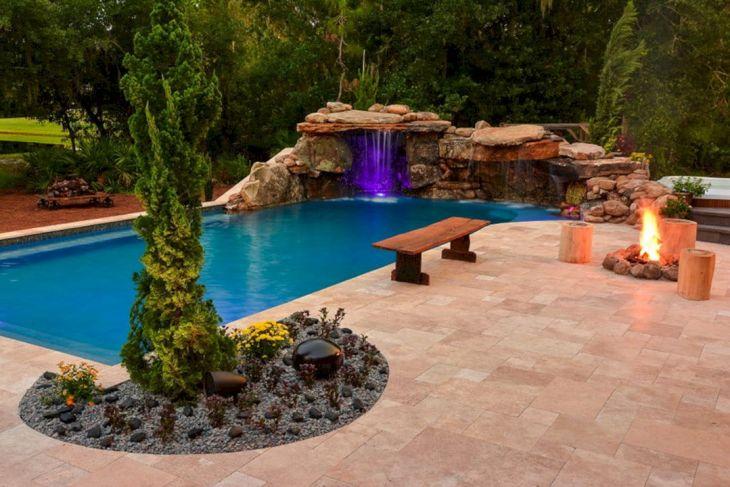 Insane Pool Design 14