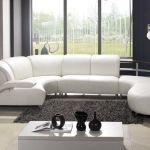 Living Room Furniture Design 20