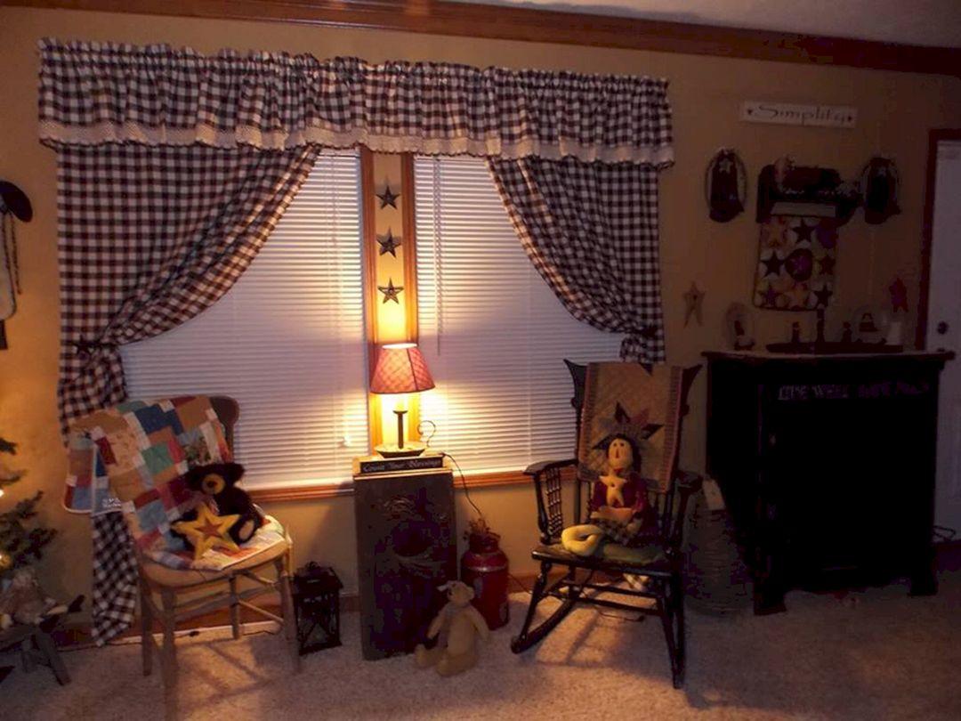 DECOREDO & Primitive Living Room Wall Decor 15 \u2013 DECOREDO