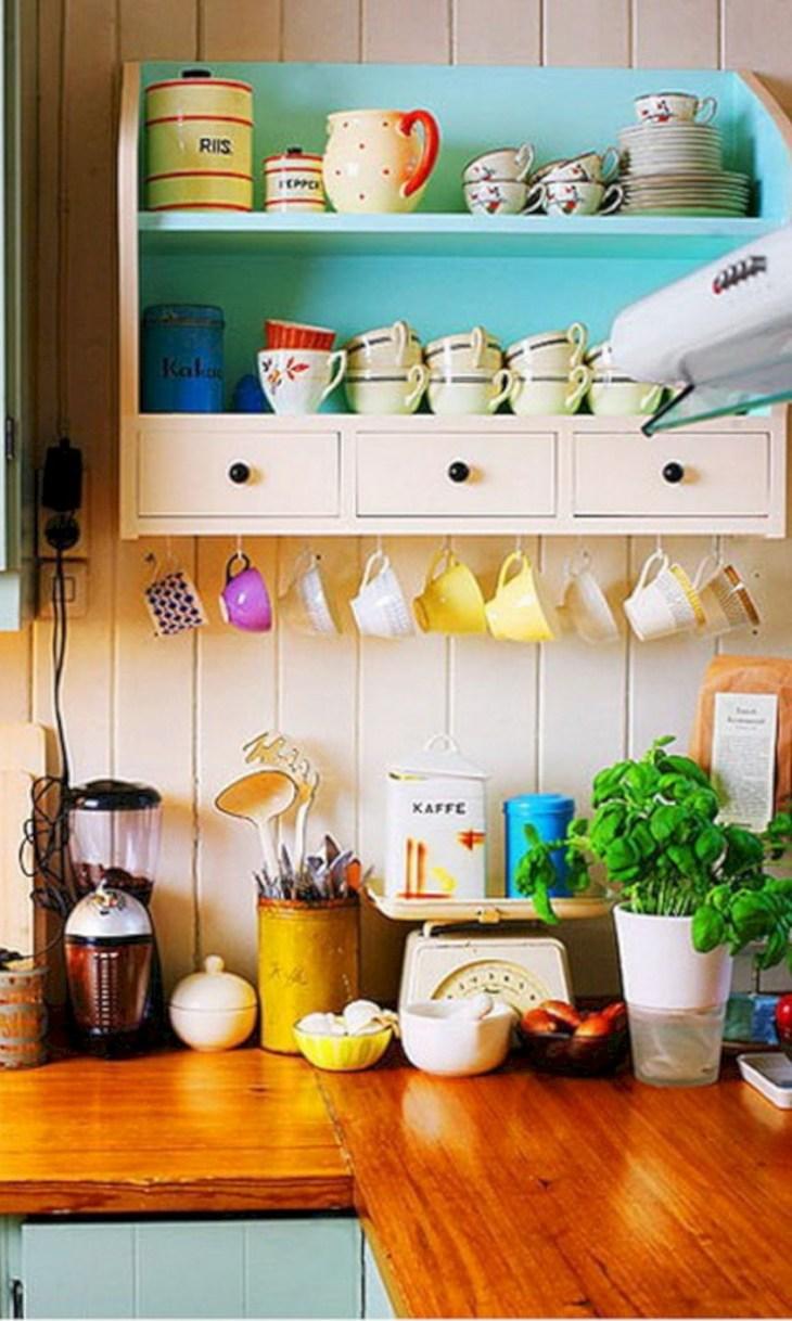 Bright Home Decor Ideas 35