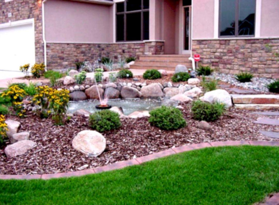 Easy Garden Design Ideas 16 Decoredo