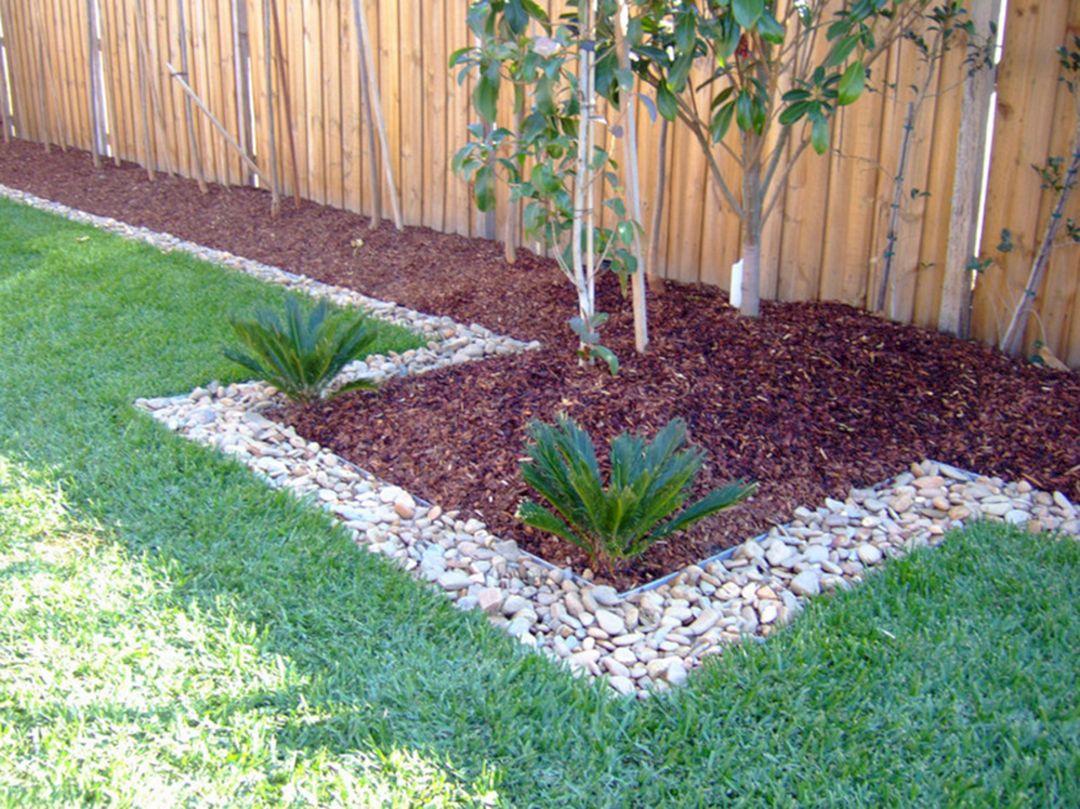Easy Garden Design Ideas 20