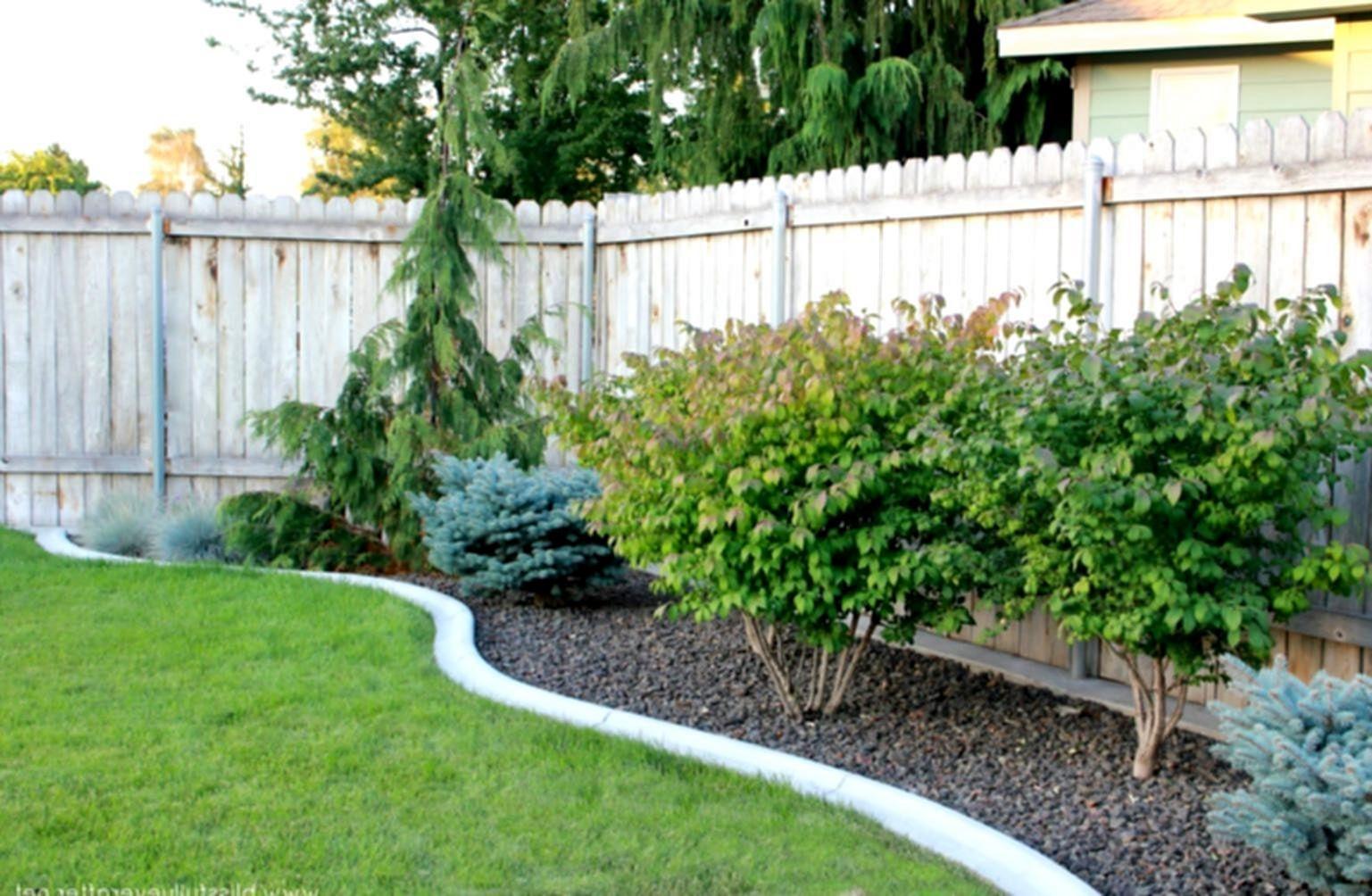 Easy Garden Design Ideas 24