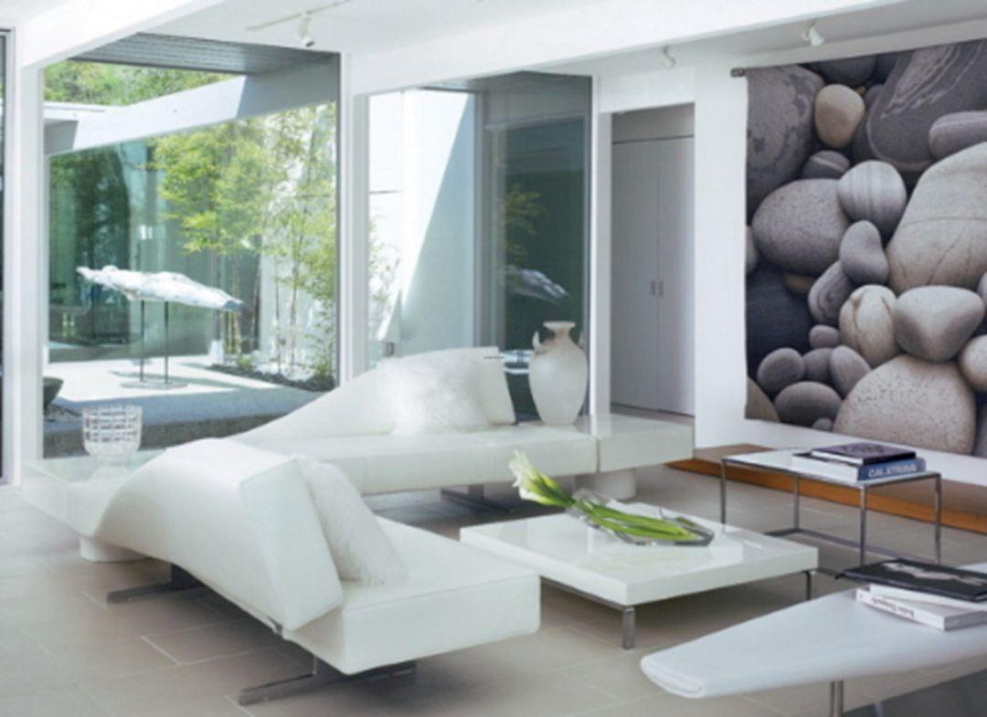 Modern Home Interior Design 1