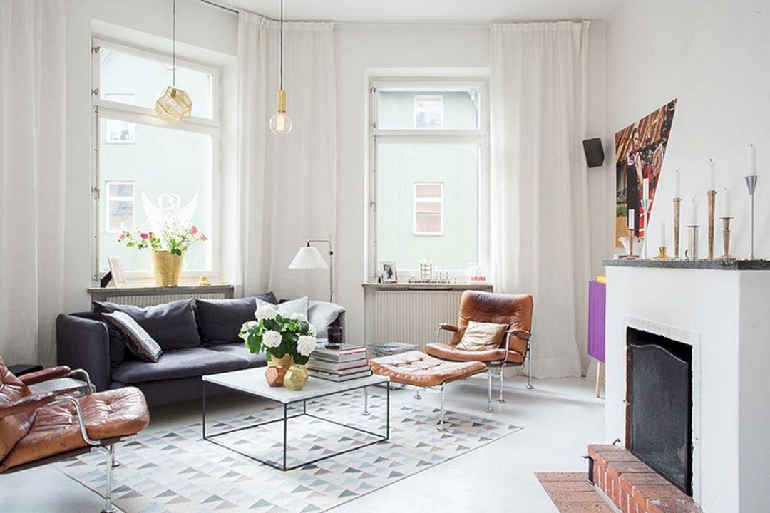 Swedish Design Ideas 11