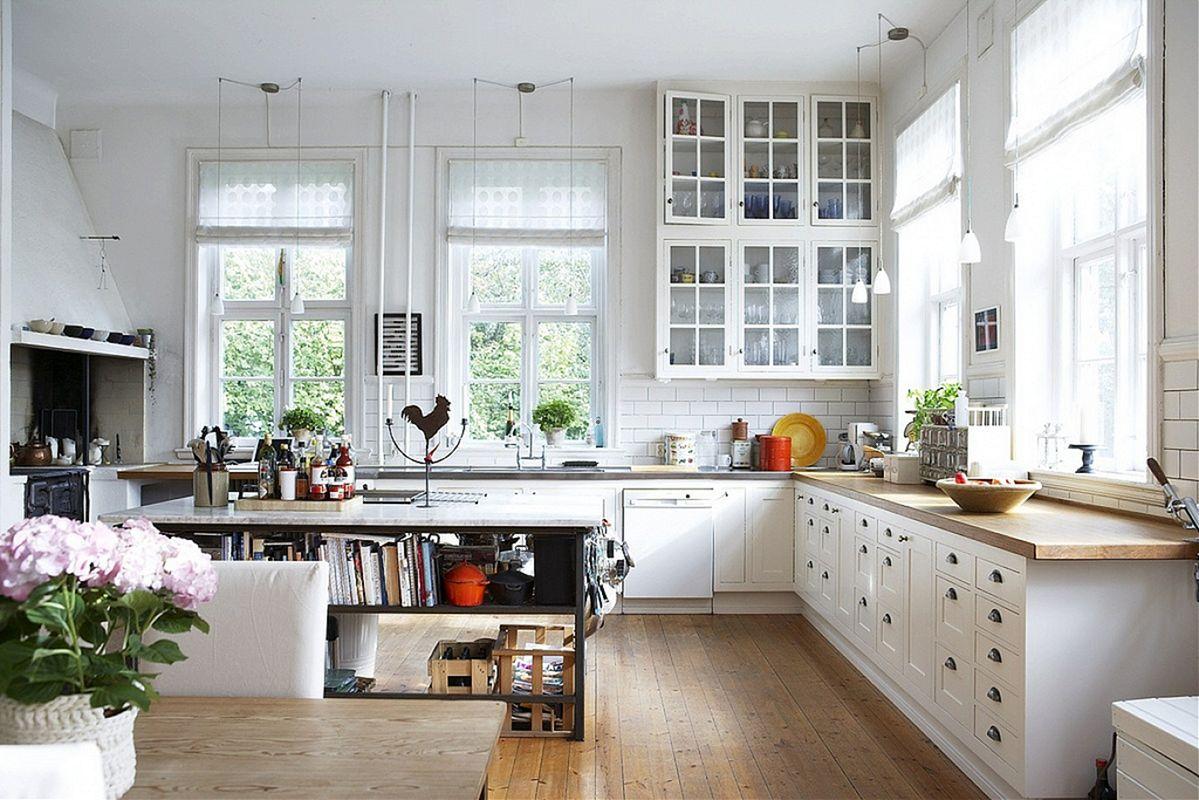 Swedish Design Ideas 18