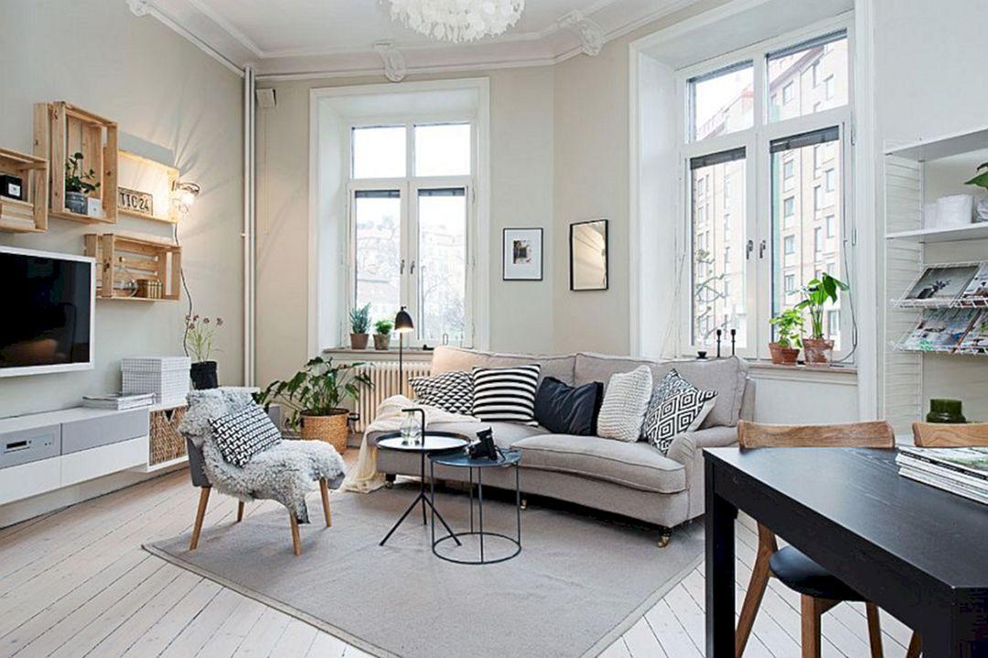 Swedish Design Ideas 6