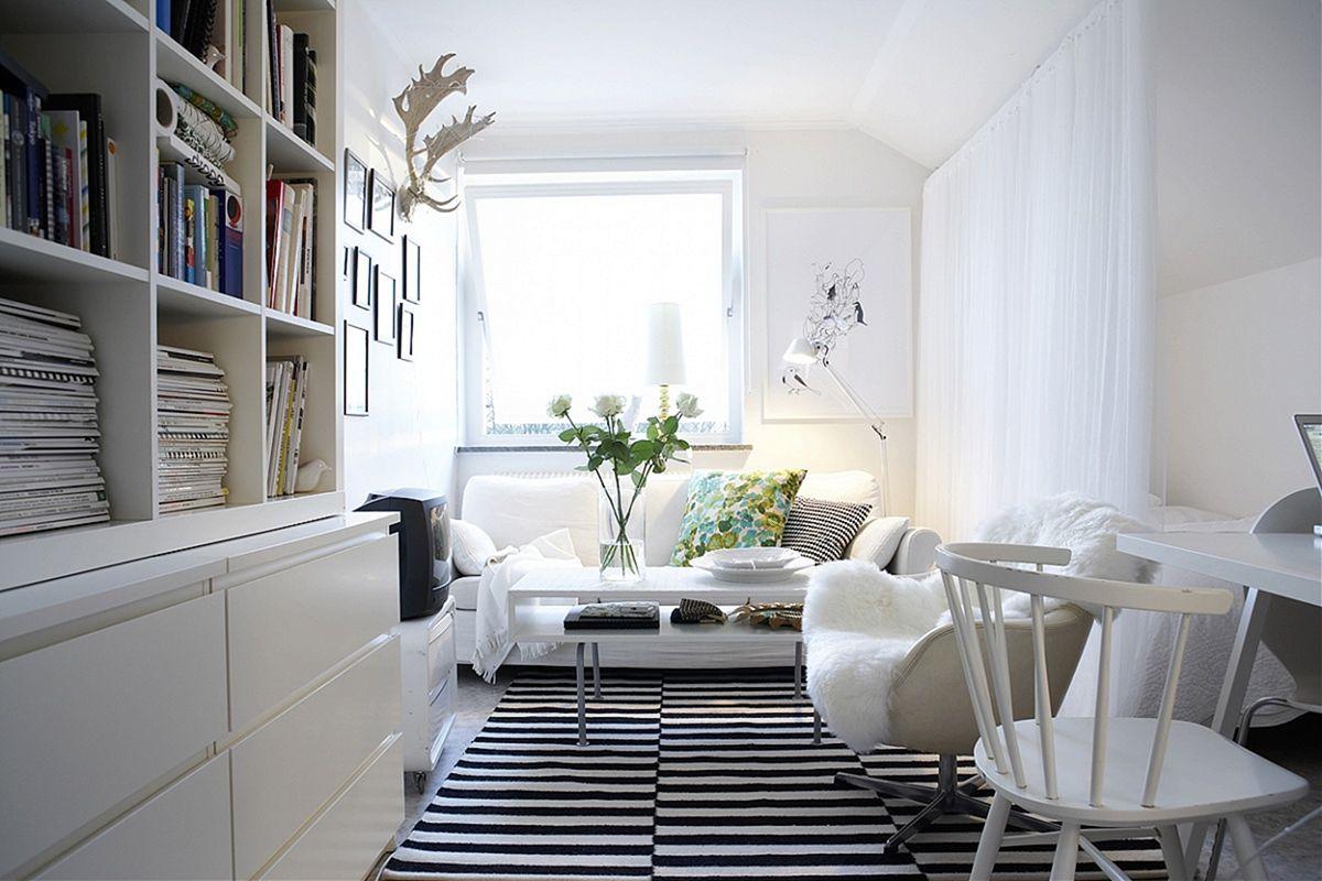 Swedish Design Ideas 7