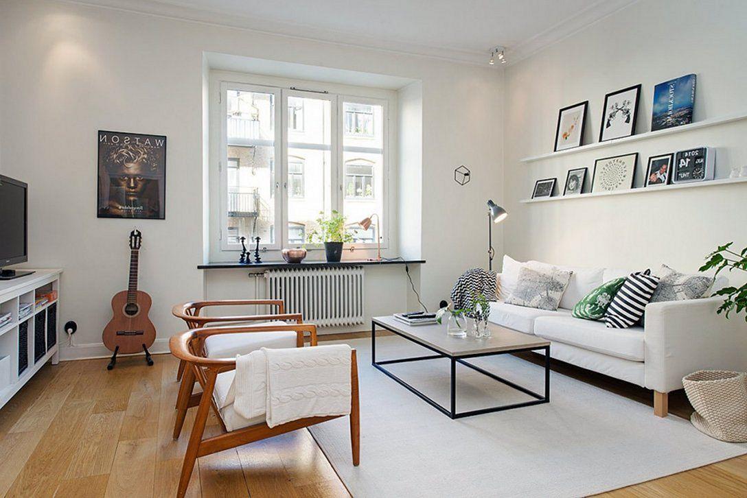 Swedish Design Ideas 8