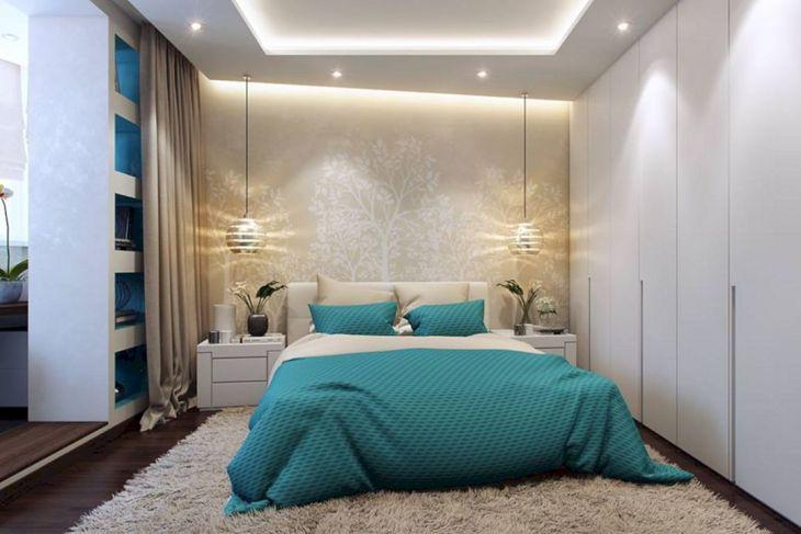Unique Bedding Design 20