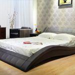Unique Bedding Design 25
