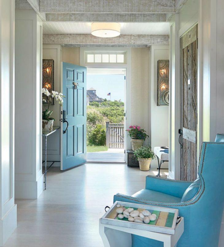 Beach Cottage Interior Design For Amazing Home inspiration 12