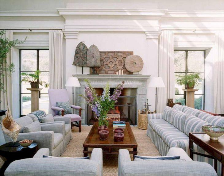 Beach Cottage Interior Design For Amazing Home inspiration 16