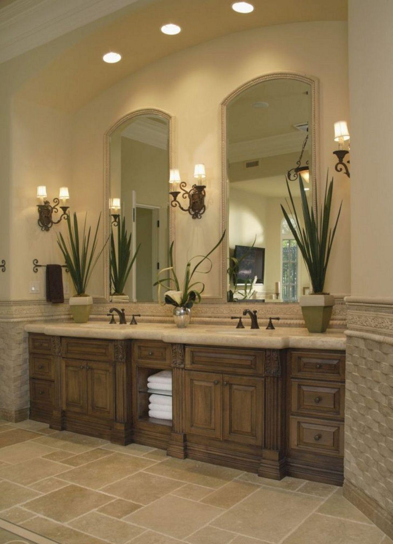 Best Diy Master Bathroom Ideas Remodel On A Budget 11 Decoredo