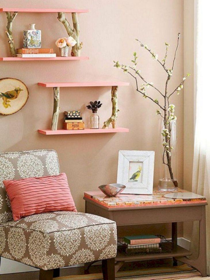 DIY Projects Interior Design 14