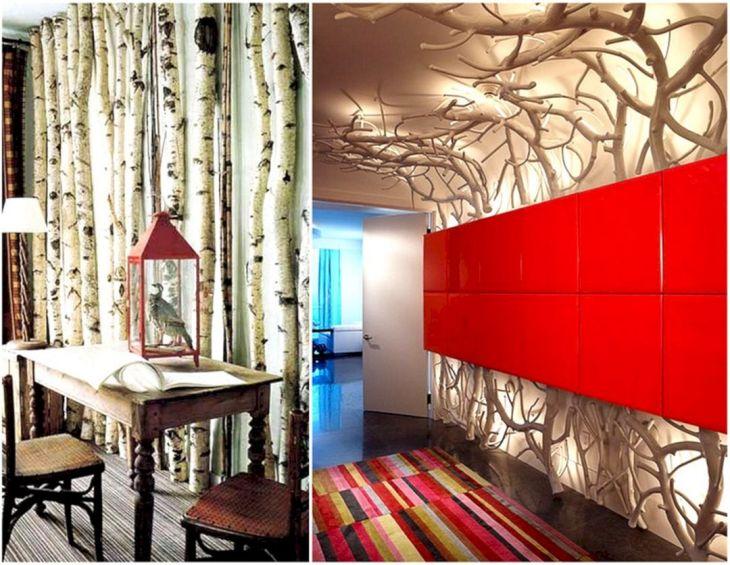 DIY Projects Interior Design 16