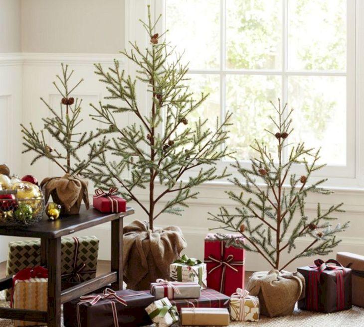 Indoor Christmas Decorations 3