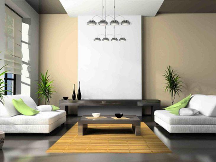 Japanese Home Decor Design 24
