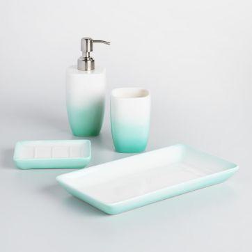Bathroom Accessories 221