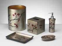 Bathroom Accessories 31