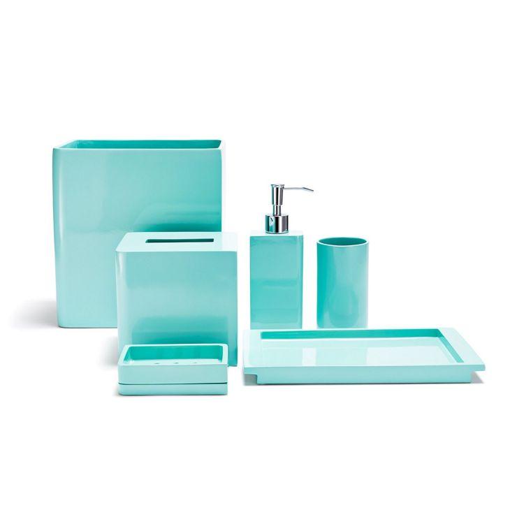 Bathroom Accessories 51