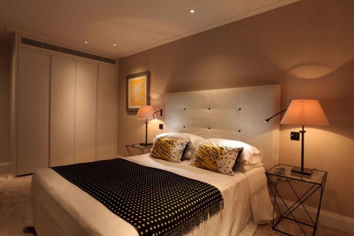 Bedroom Light Ideas 2