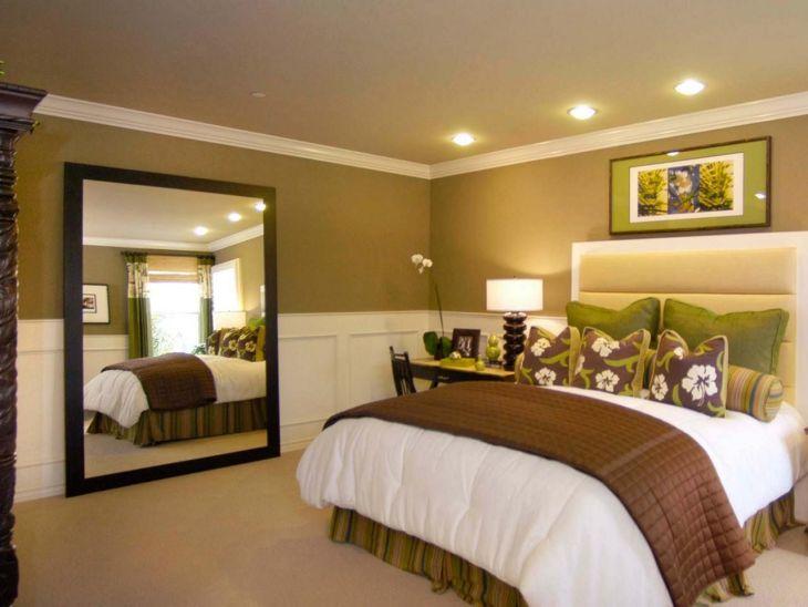 Bedroom Light Ideas 26