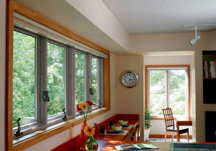 Casement Window Design (3)
