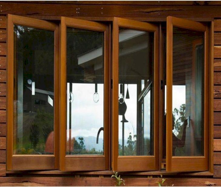 Casement Window Design (5)