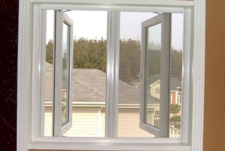 Casement Window Design (6)