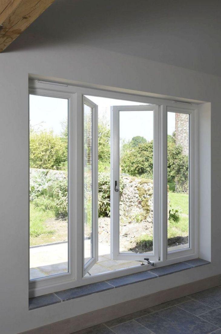 Casement Window Design (8)