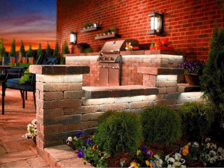 DIY Outdoor Lighting Ideas 18