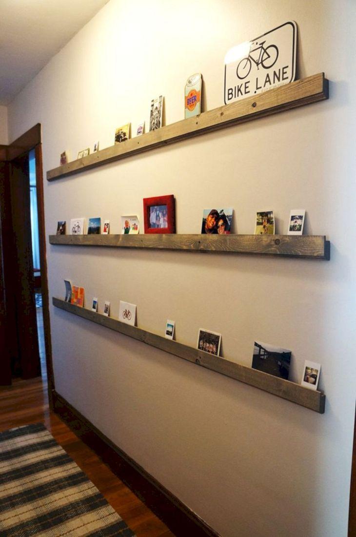 Home Entrance Shelves 1017