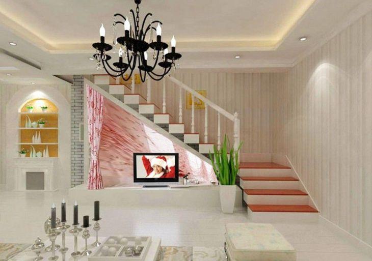 Home Wall Interior Design Ideas 15