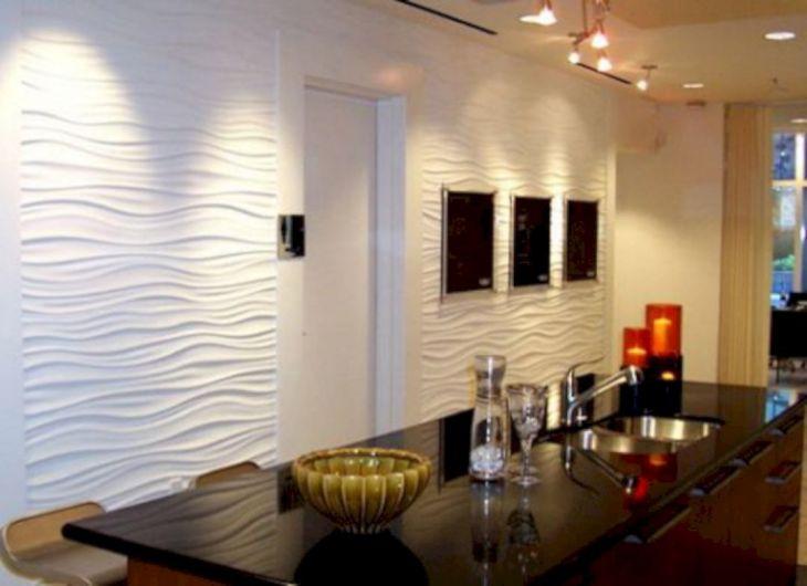 Home Wall Interior Design Ideas 16