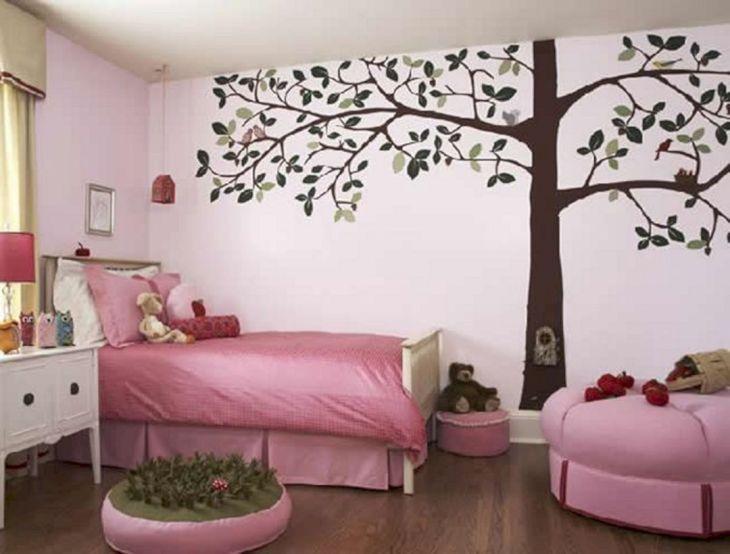 Home Wall Interior Design Ideas 18