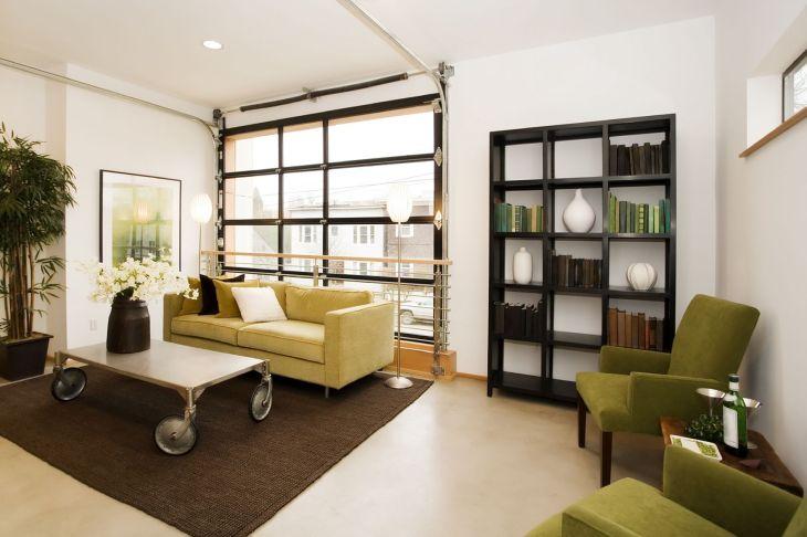 Home Wall Interior Design Ideas 23