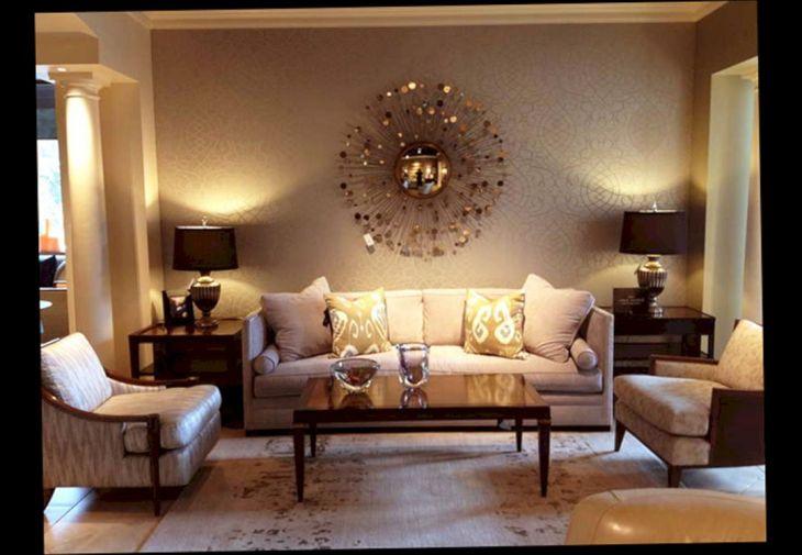Living Room Wall Art Ideas 010