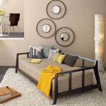 Living Room Wall Art Ideas 028