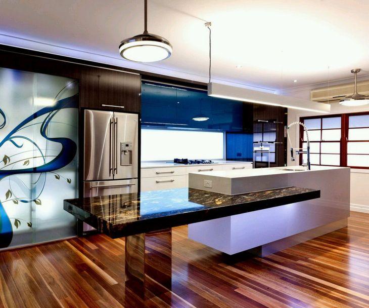 Modern Kitchen Design 2
