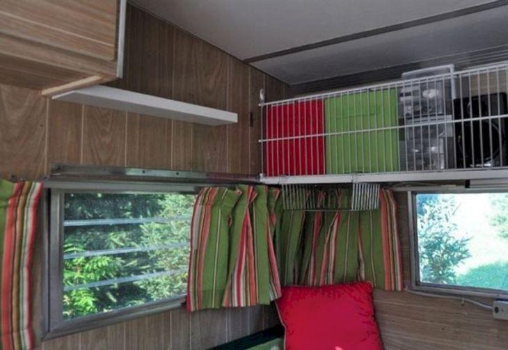 RV Curtain Design 112