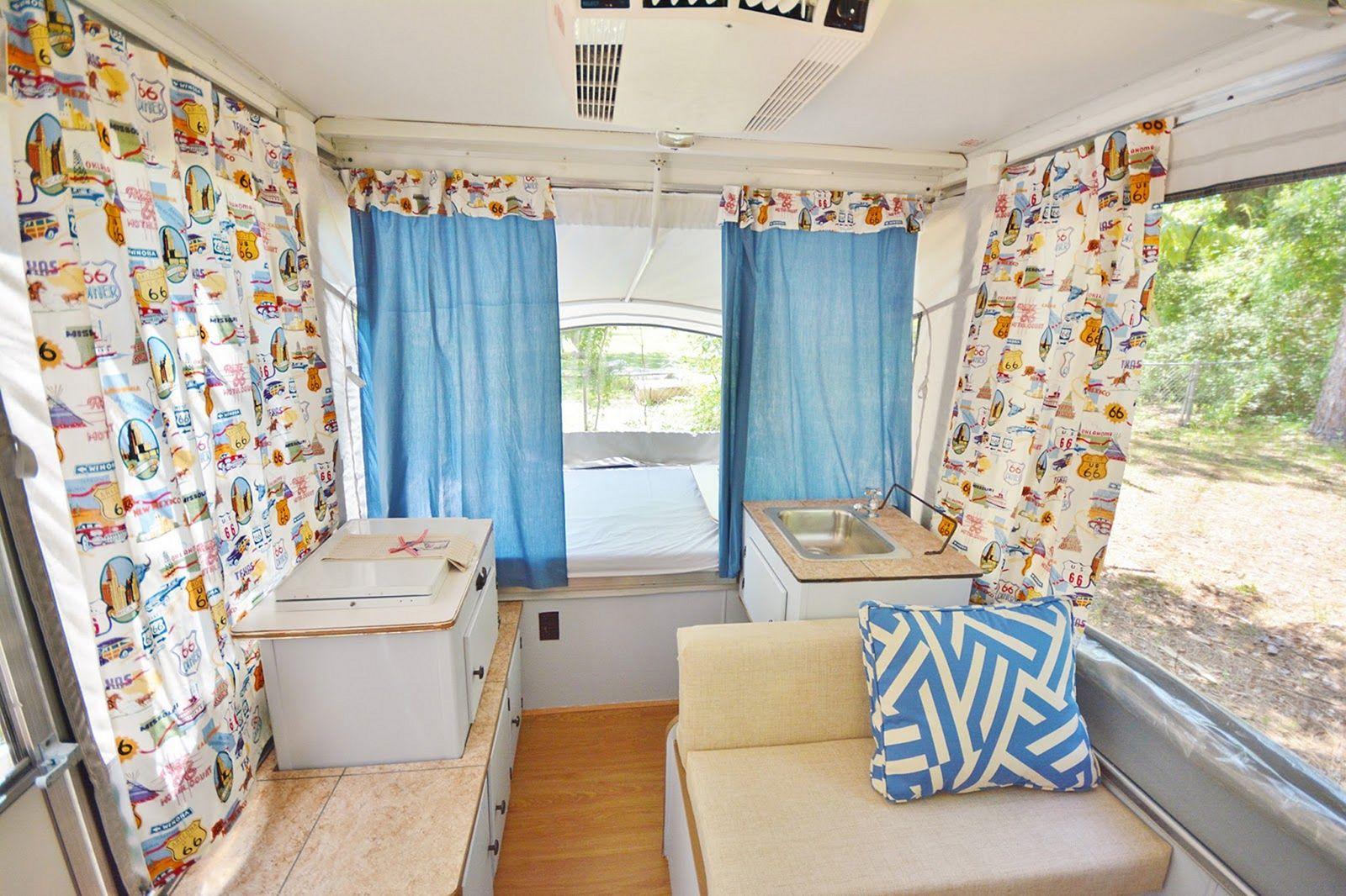 RV Curtain Design 113