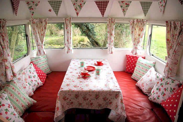 RV Curtain Design 115