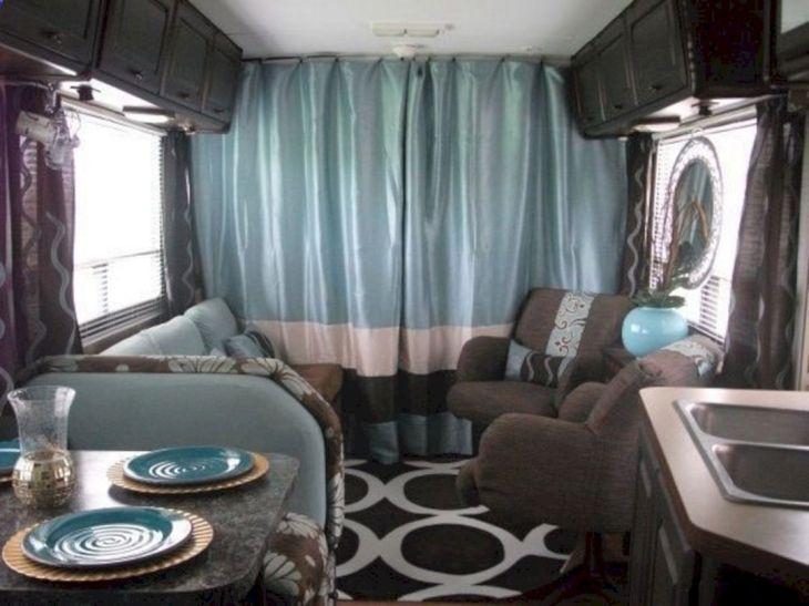 RV Curtain Design 118