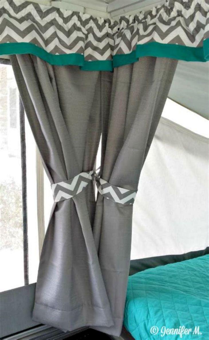 RV Curtain Design 14