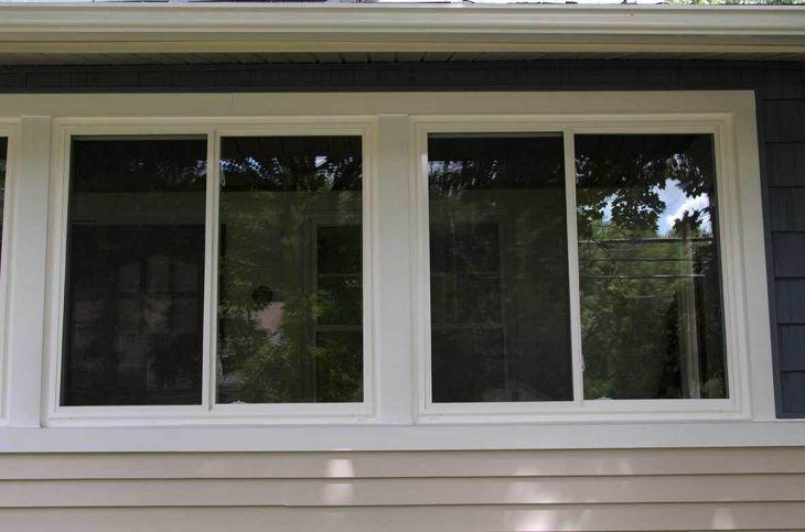 Sliding Glass Windows (6)