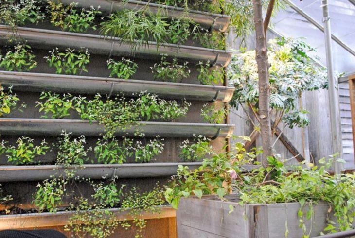 Vertical Gardening Ideas 015